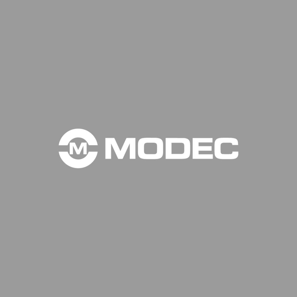 Clients' Logo_Artboard 42.png