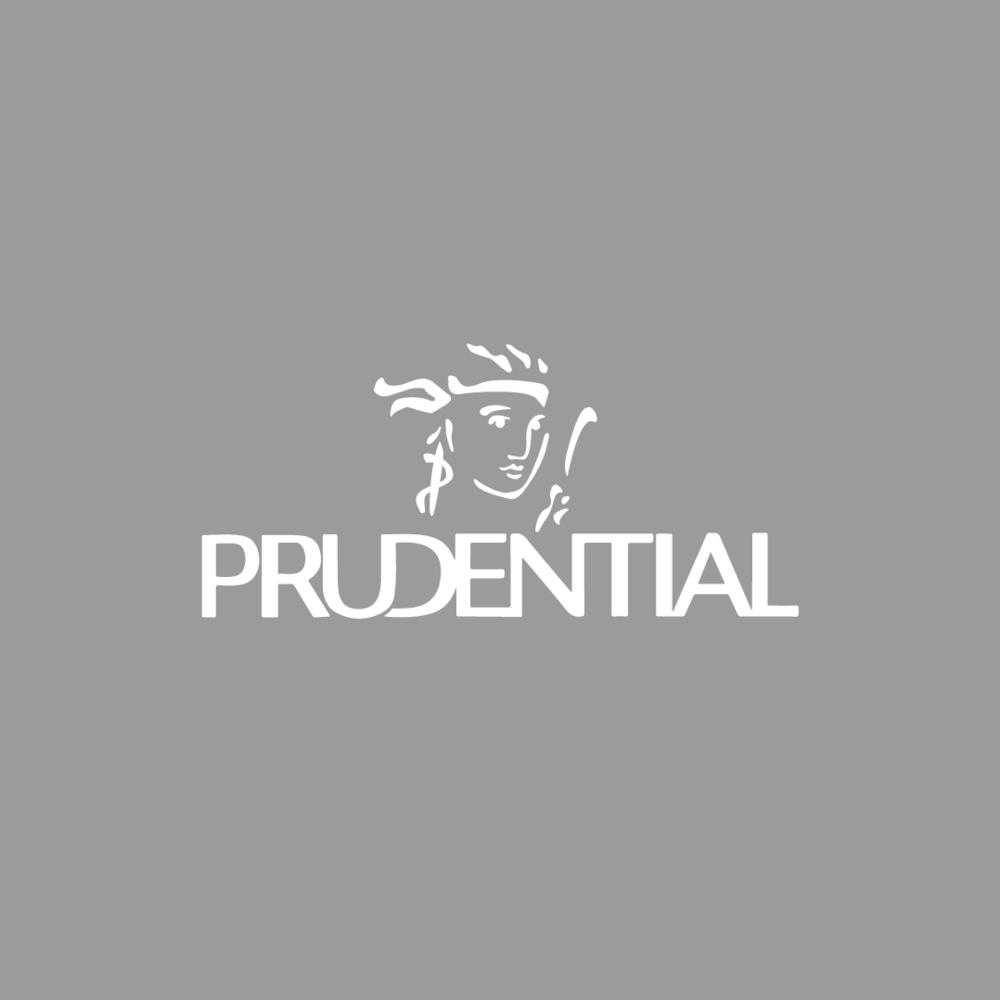 Clients' Logo_Artboard 44.png