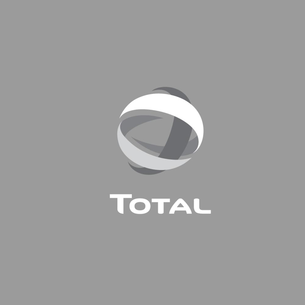 Clients' Logo_Artboard 46.png