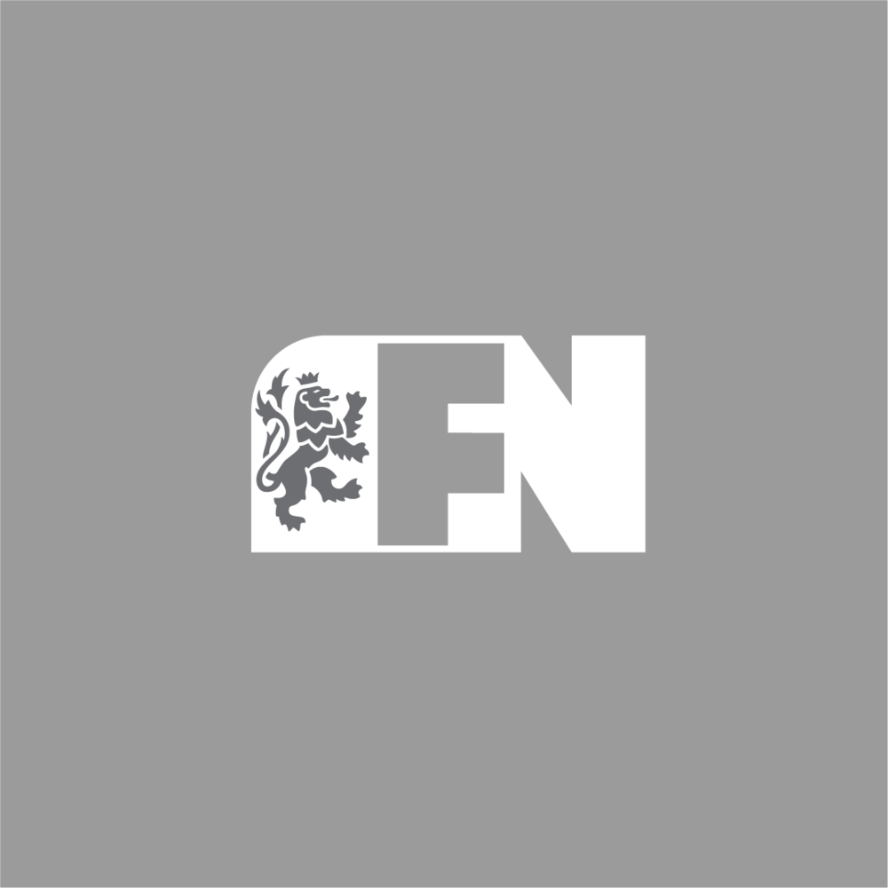 Clients' Logo_Artboard 49.png