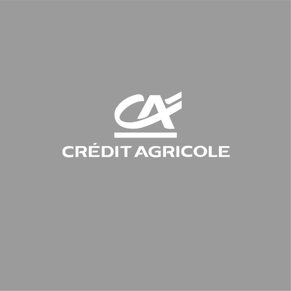 Clients' Logo_Artboard 54.png