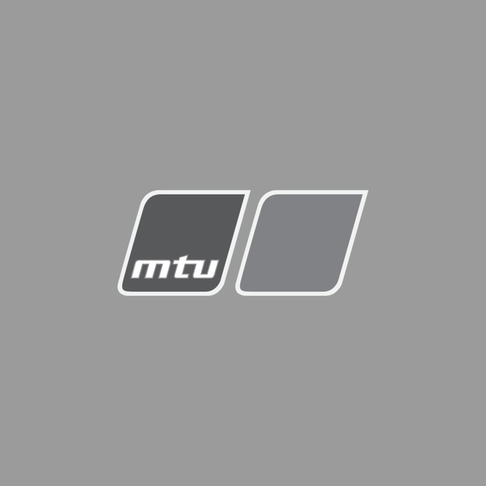 Clients' Logo_Artboard 56.png