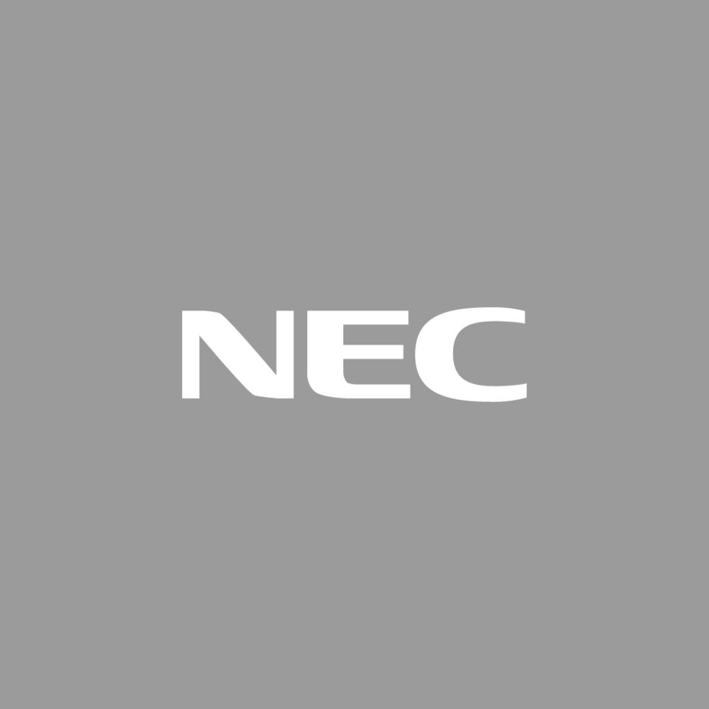 Clients' Logo_Artboard 57.png