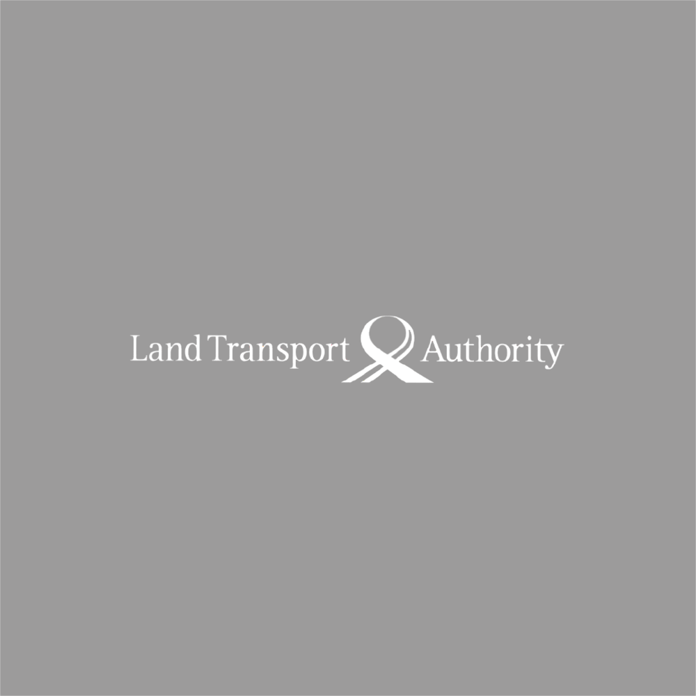 Clients' Logo_Artboard 58.png