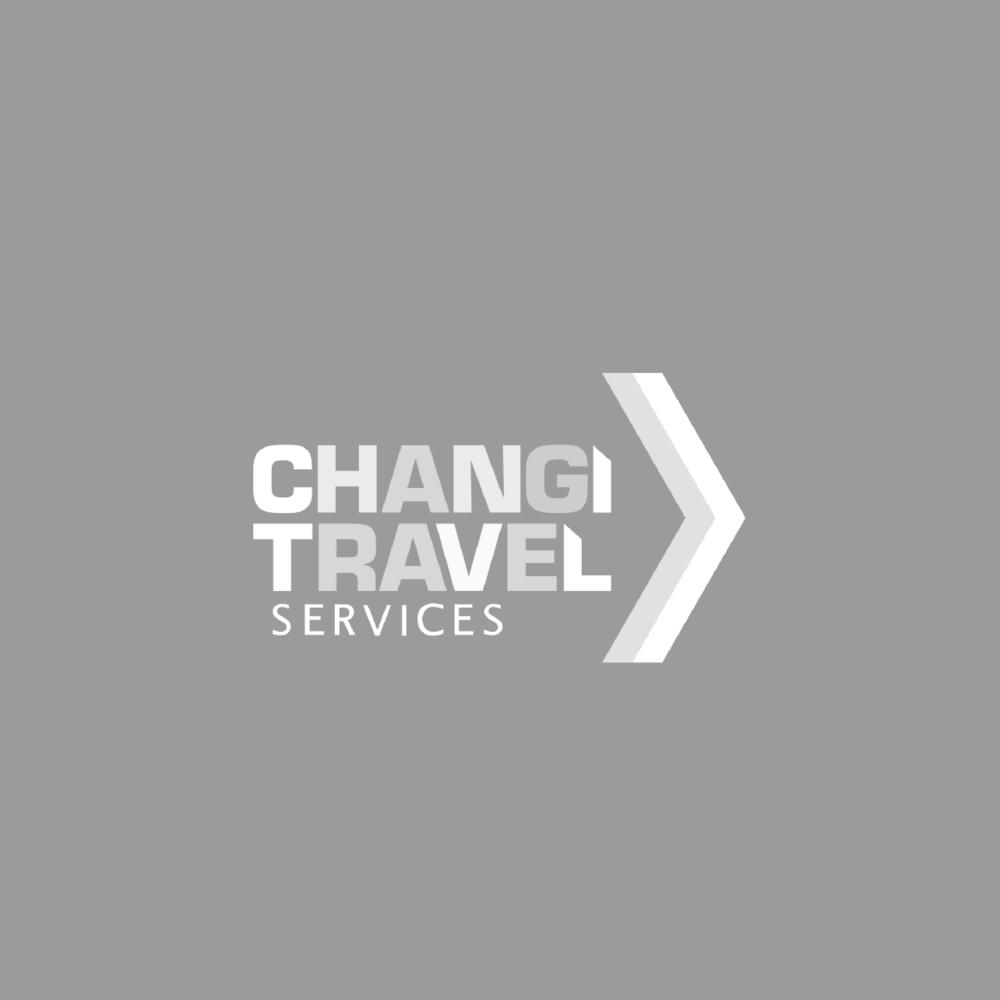 Clients' Logo_Artboard 59.png
