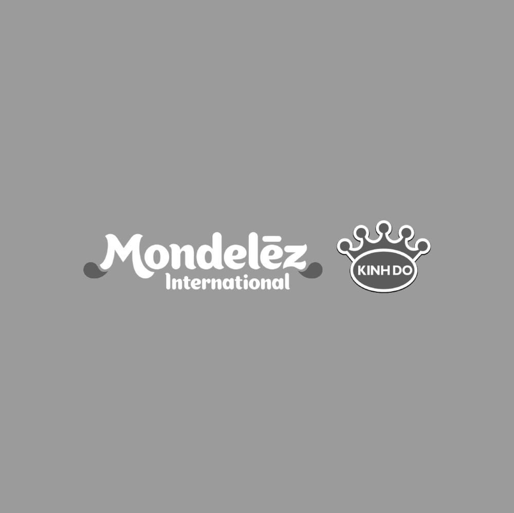 Clients' Logo_Artboard 61.png