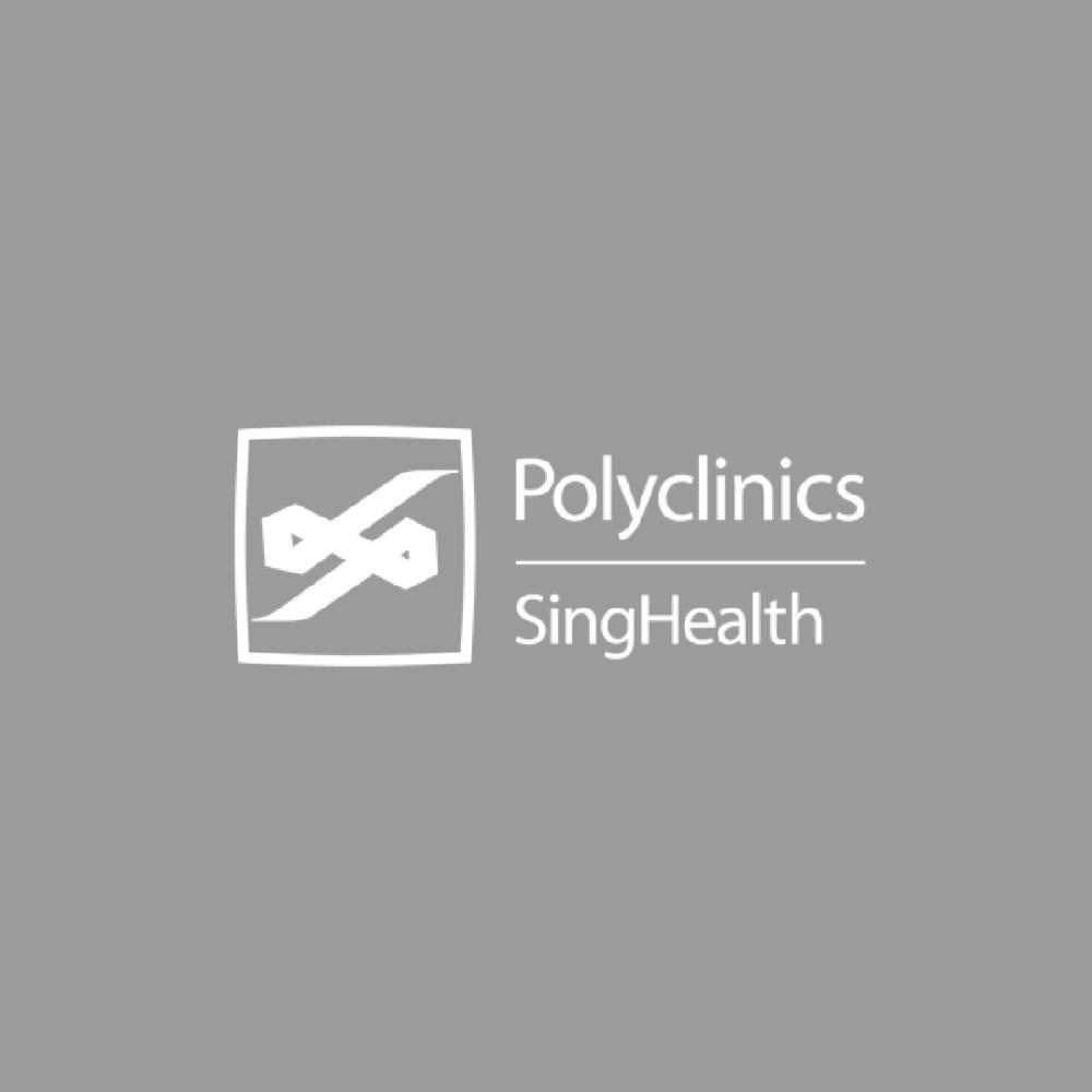 Clients' Logo_Artboard 66.png