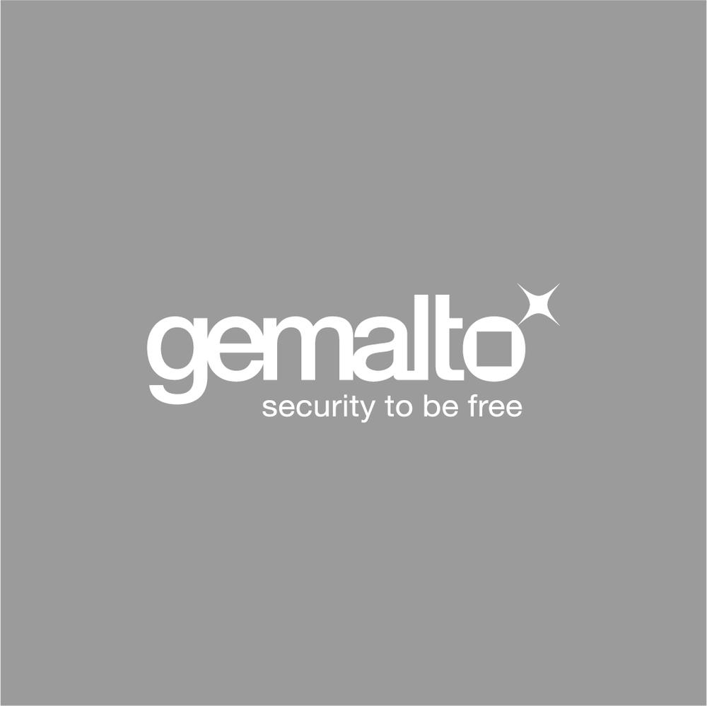 Clients' Logo-05.png