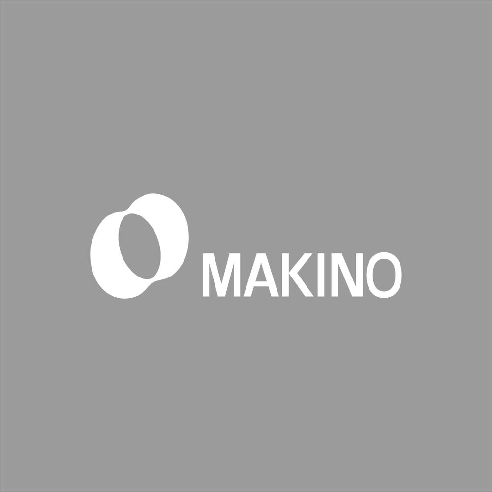 Clients' Logo-06.png