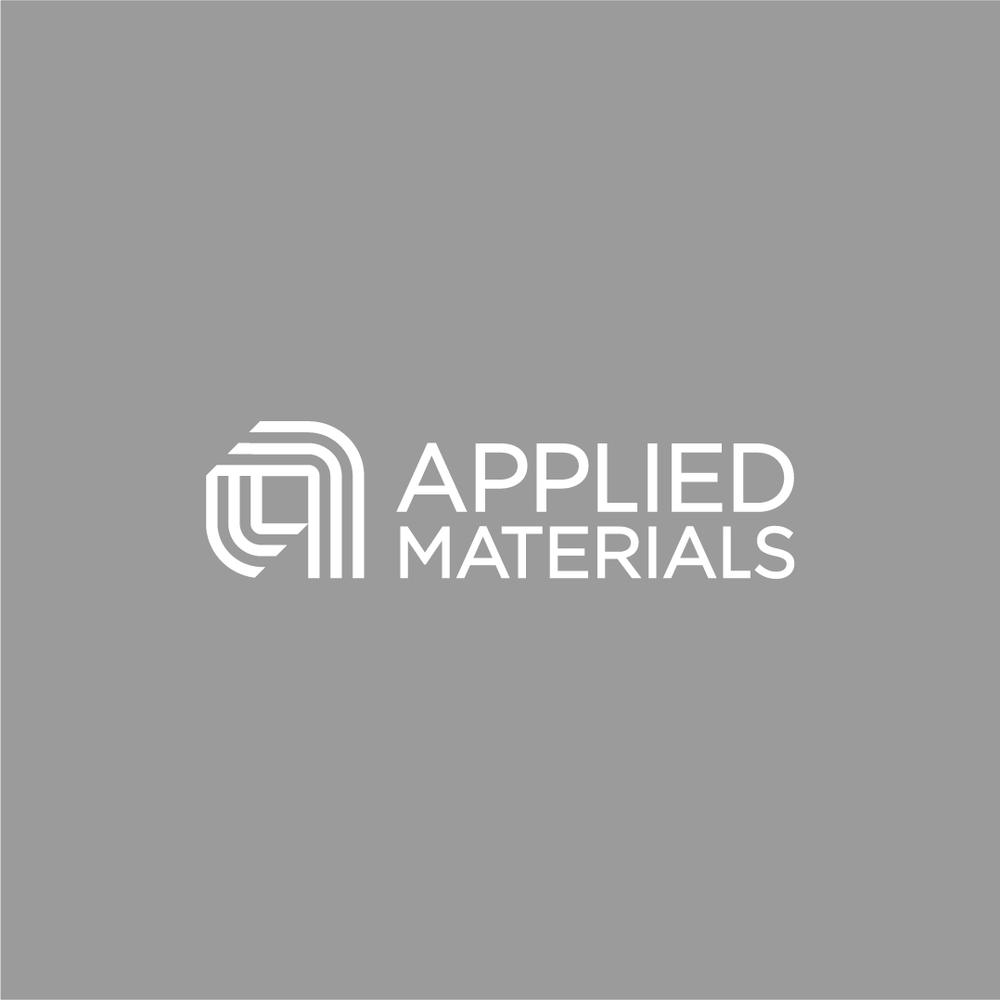 Clients' Logo-08.png