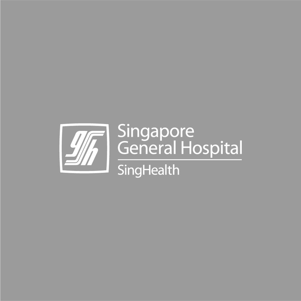 Clients' Logo-09.png