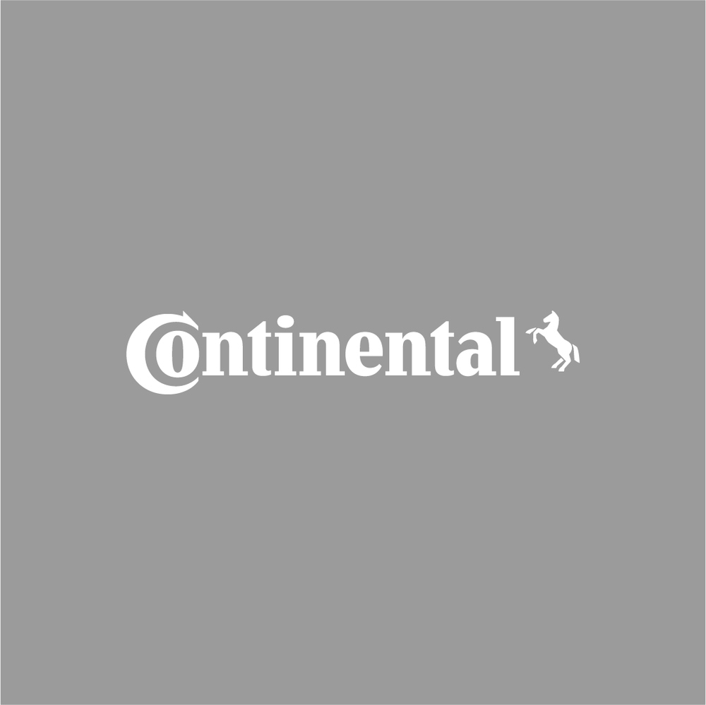 Clients' Logo-10.png