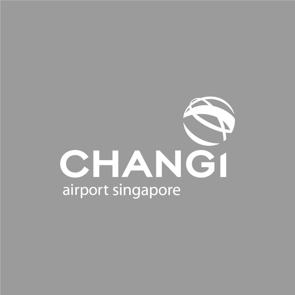 Clients' Logo-13.png