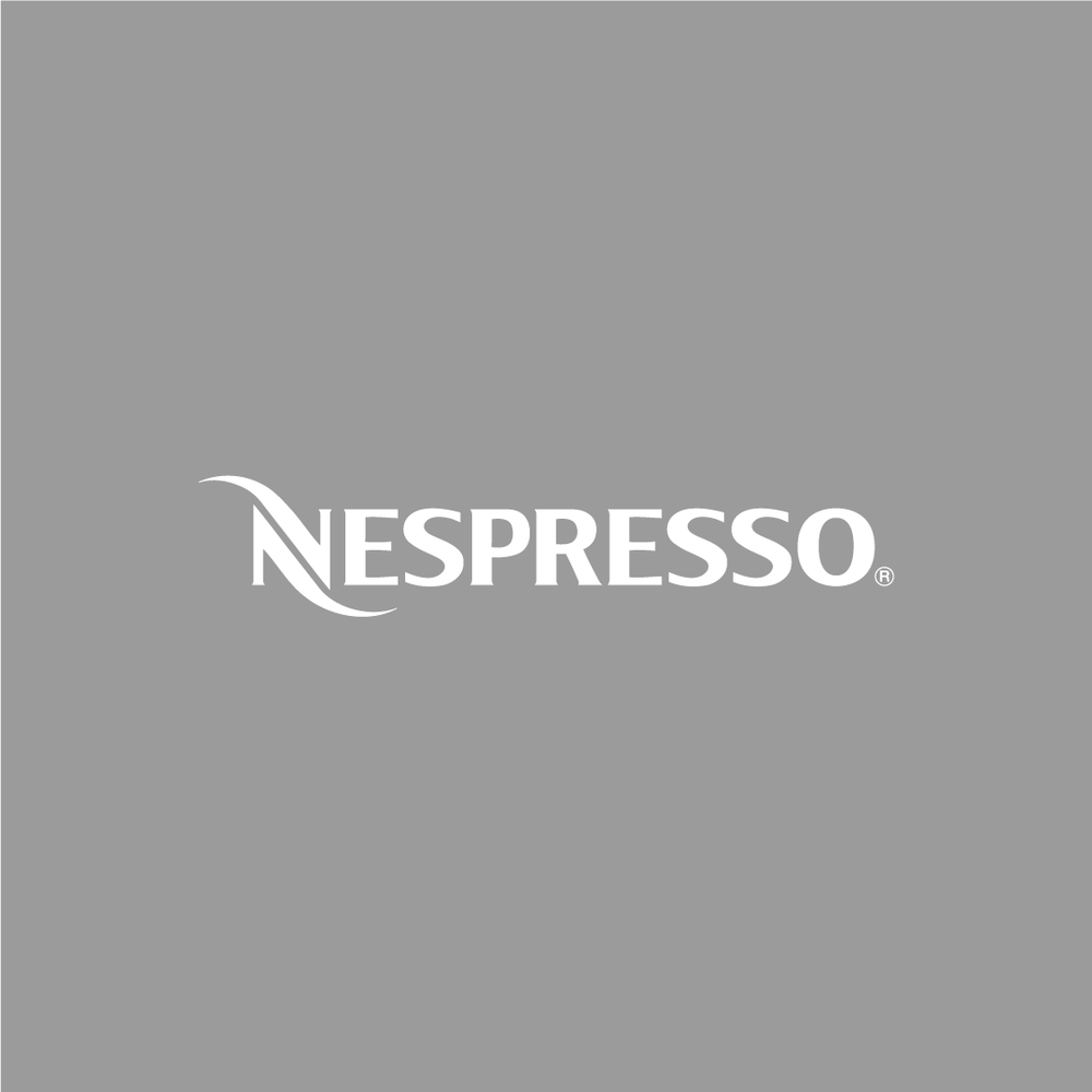 Clients' Logo-14.png