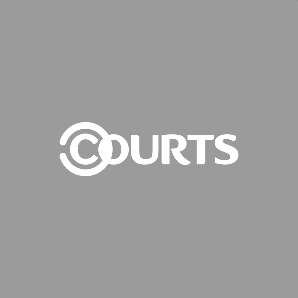 Clients' Logo-17.png