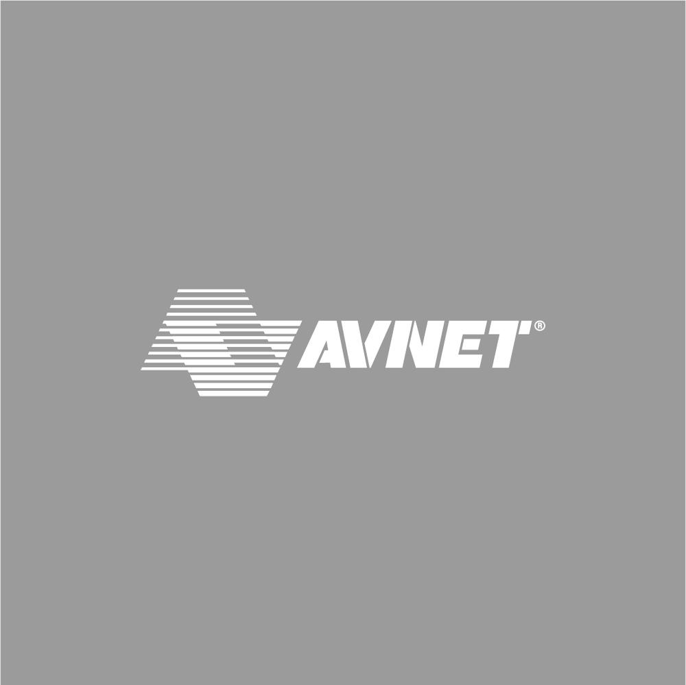 Clients' Logo-20.png