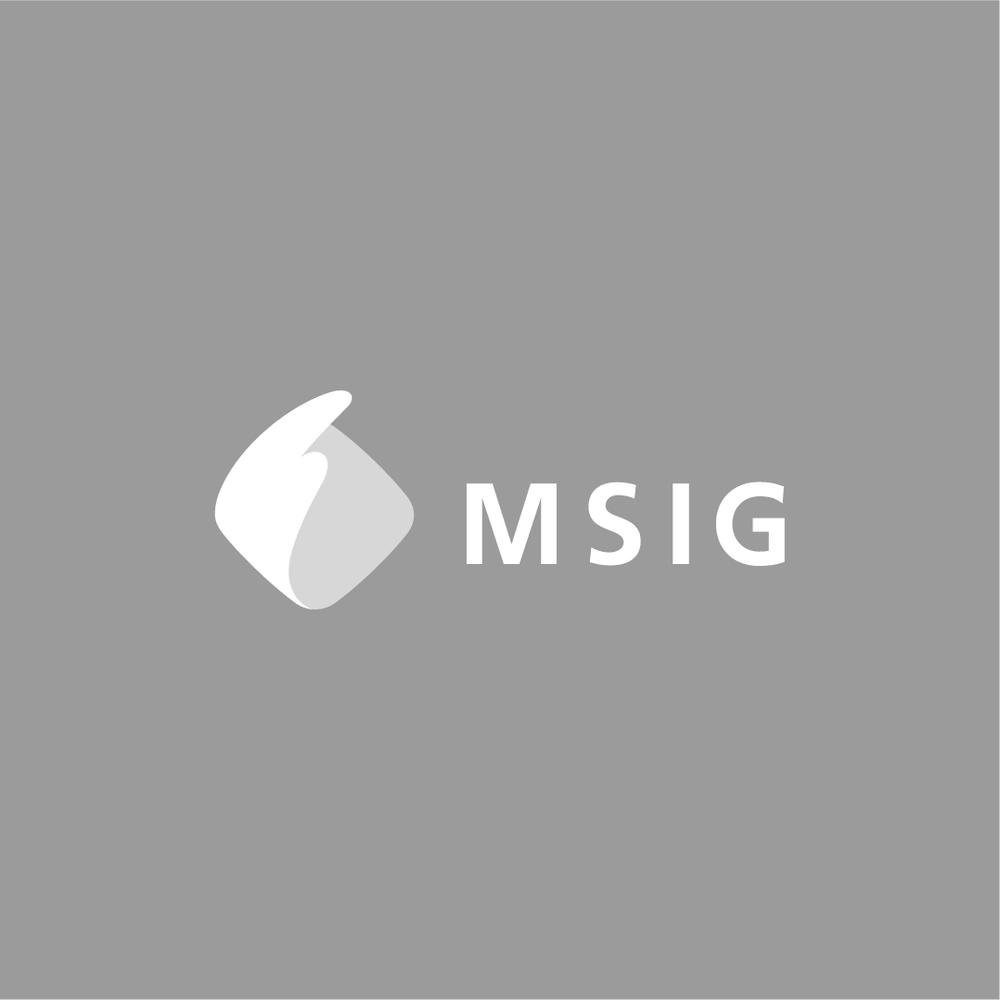 Clients' Logo-21.png