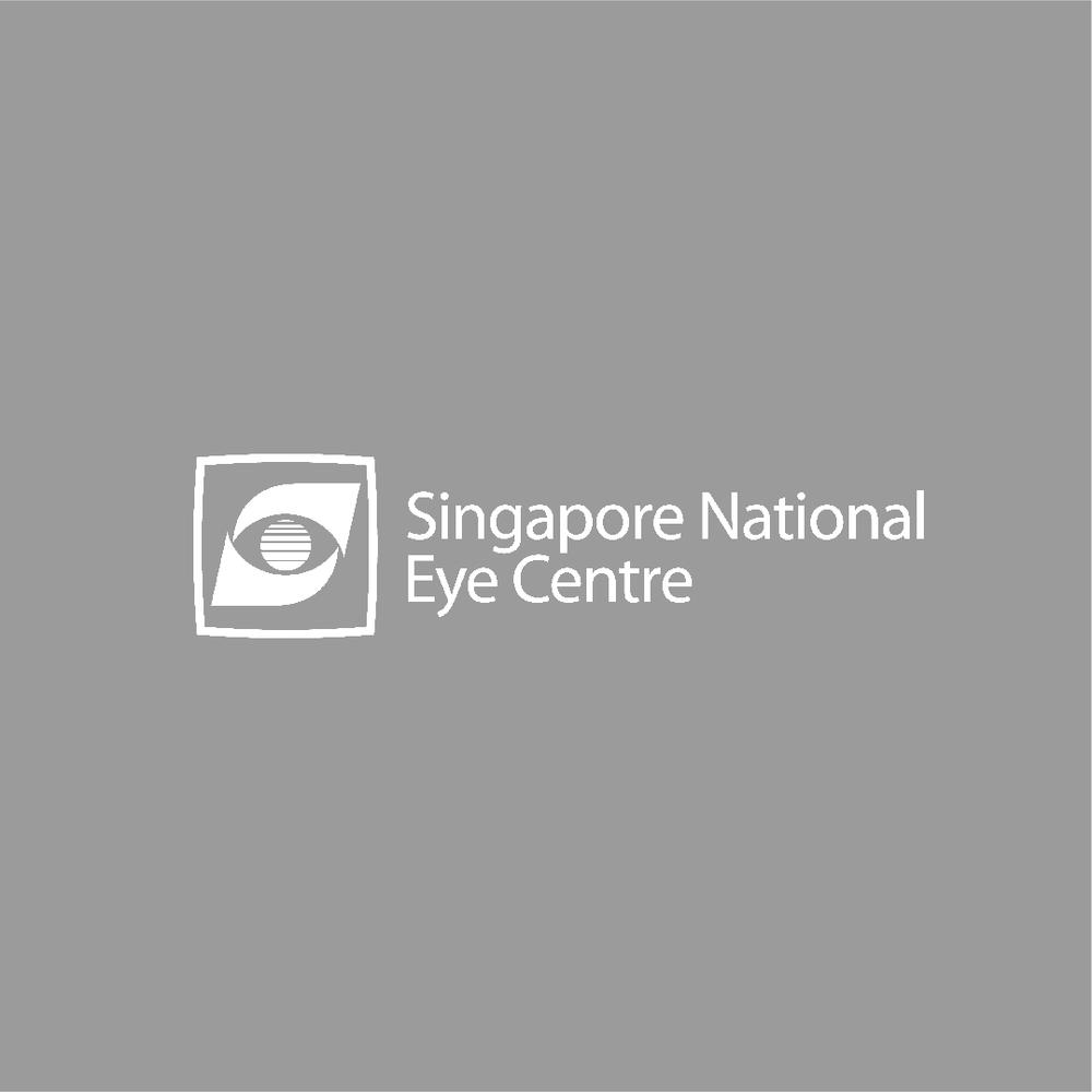 Clients' Logo-24.png