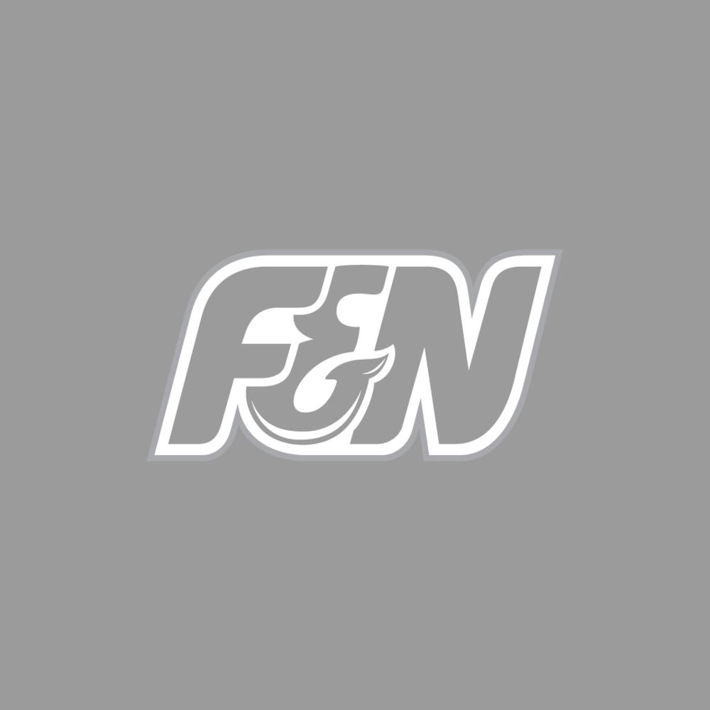 Clients' Logo-29.png