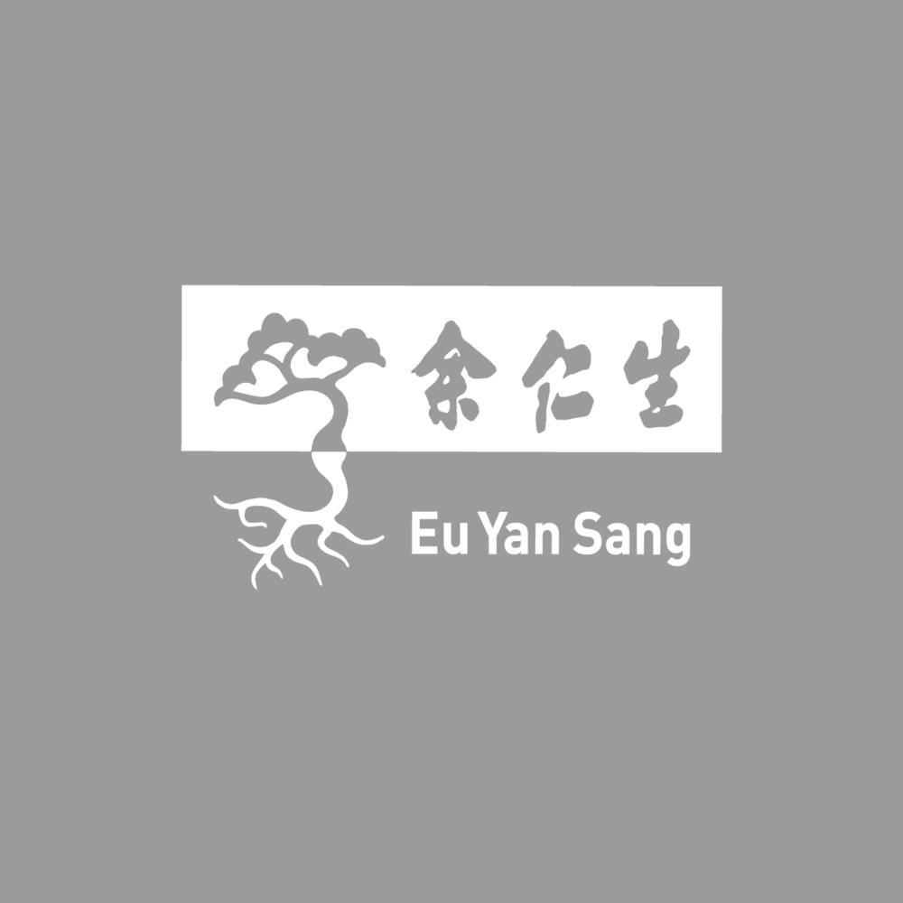 Clients' Logo-30.png