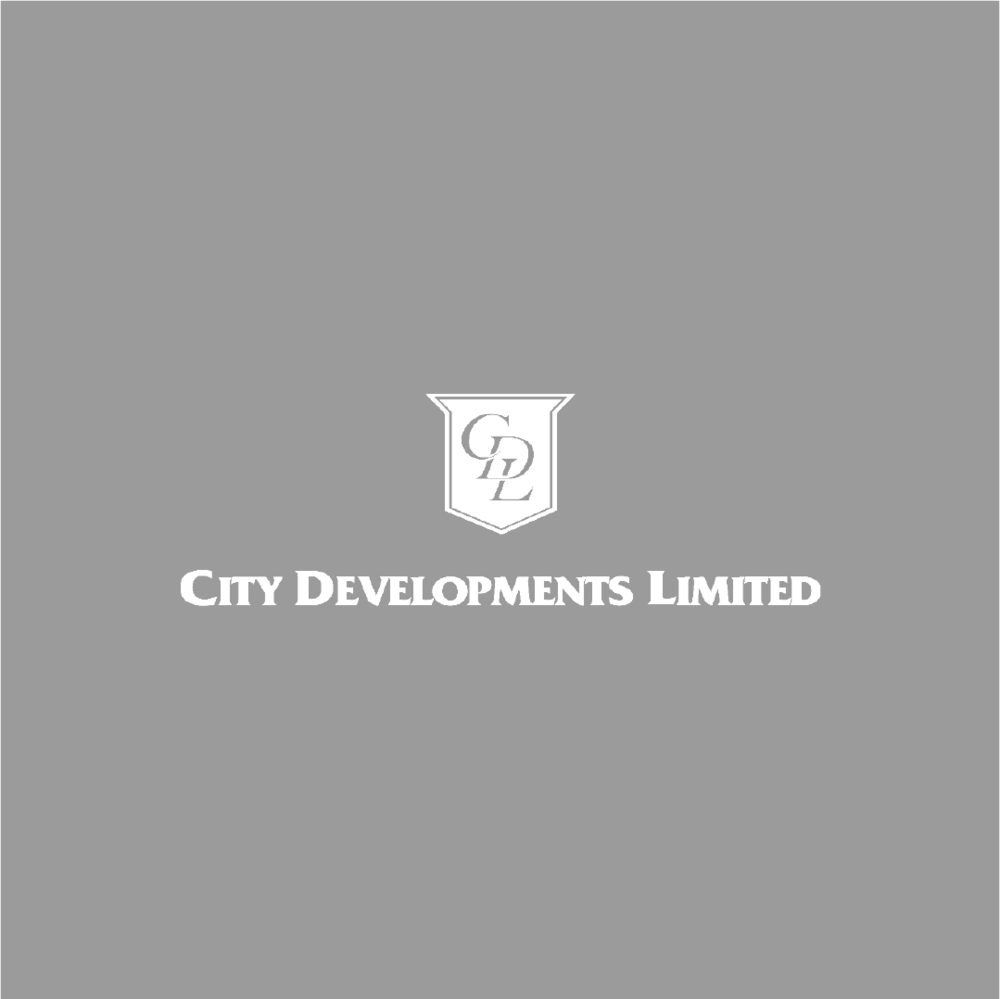 Clients' Logo-33.png
