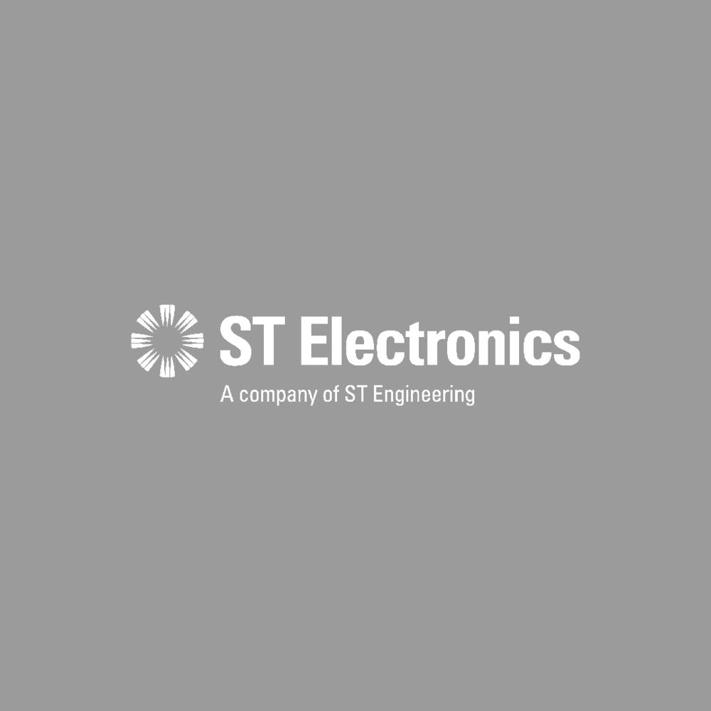 Clients' Logo-34.png