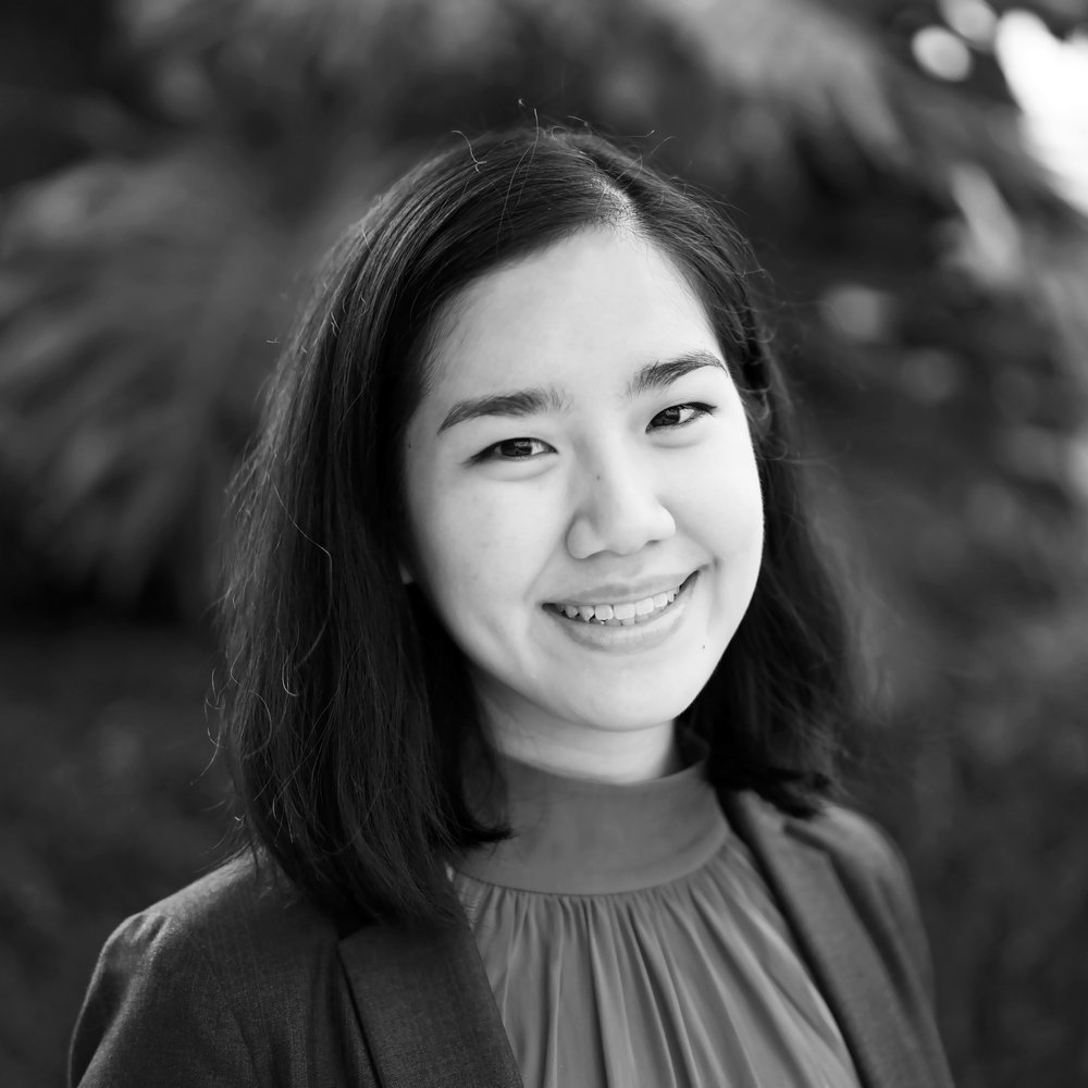 Corporate Communications SpecialistJoanna Tan View profile