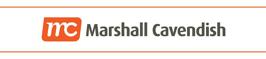 Marchal Cavendish logo.jpg