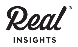 RealInsights.png