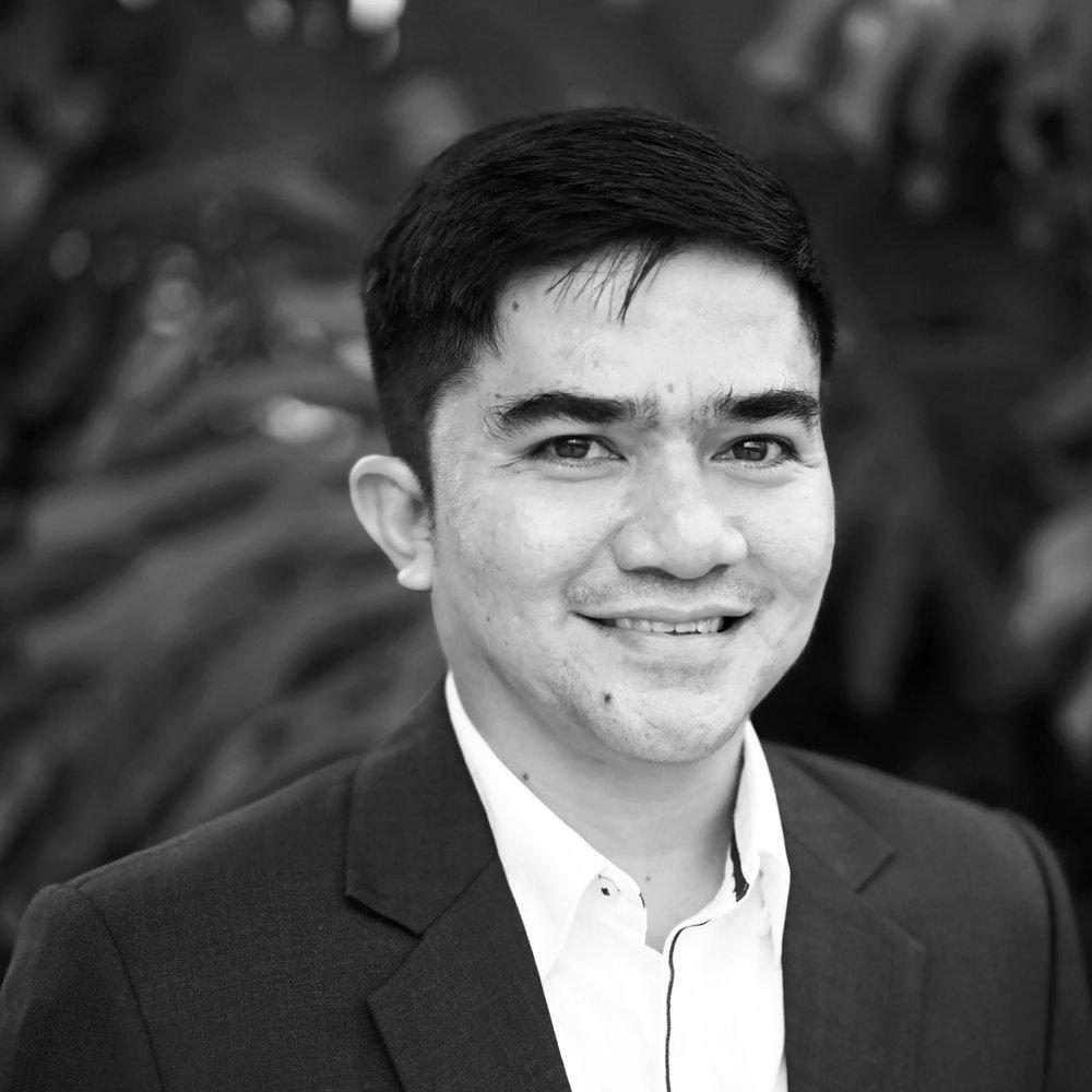 Customer Relationship Specialist  Rey Cagadas   VIEW PROFILE