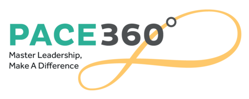 PACE 360 logo.png
