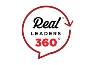 Real Leaders 360 logo.jpeg