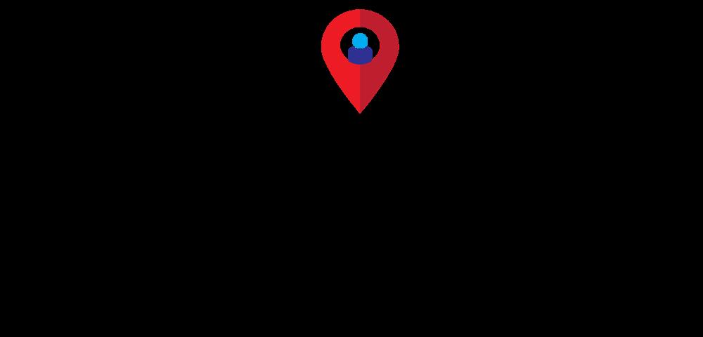 GGdiagram (1).png