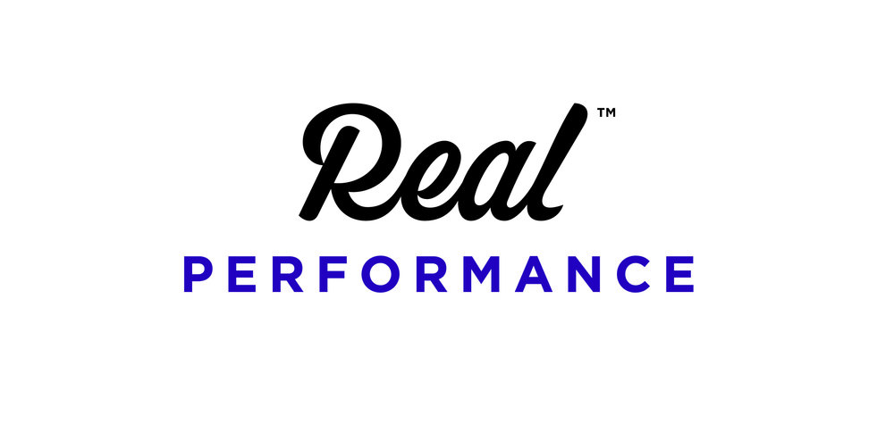 Real Performance