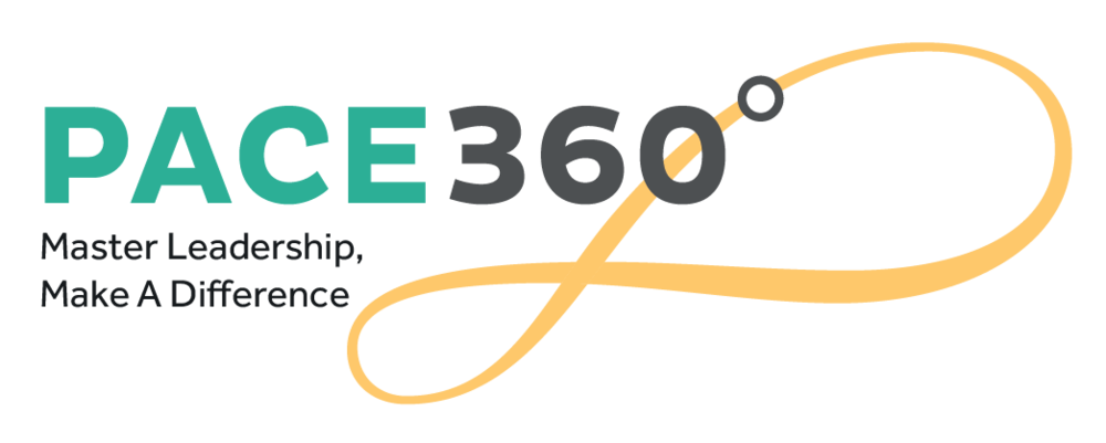 PACE360Logo.png