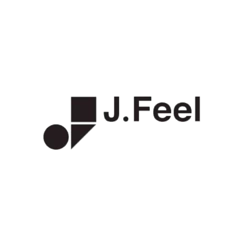 JFeel_square-01.png
