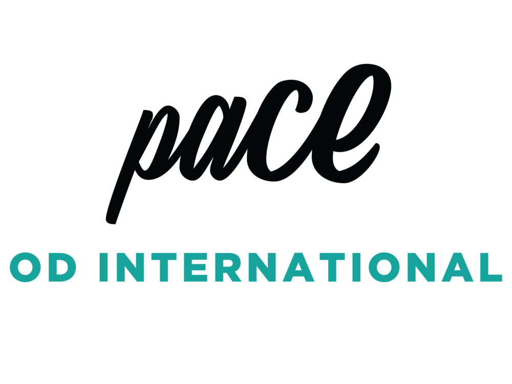 pace_od_international_logo