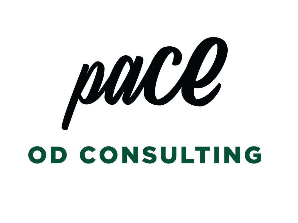 pace_od_consulting_logo