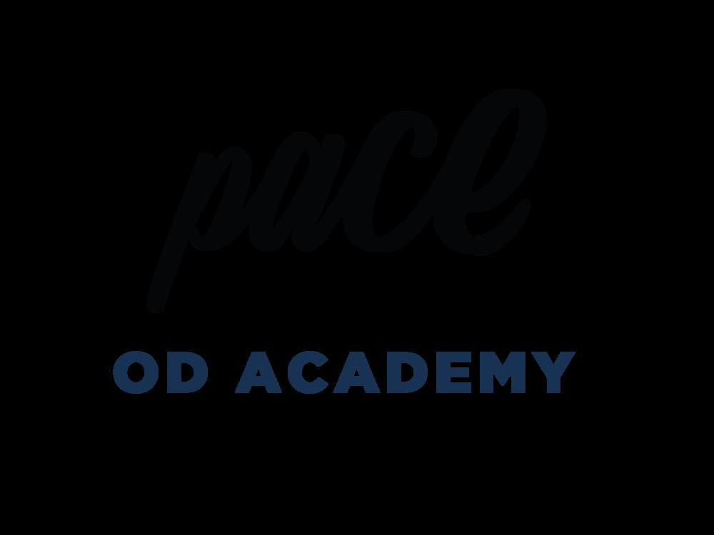 pace_od_academy_logo