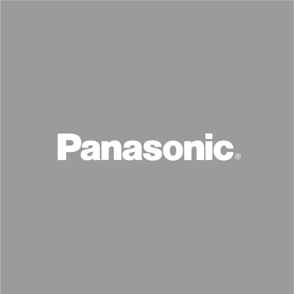 Yuko-san, HR Manager, Panasonic (APAC)
