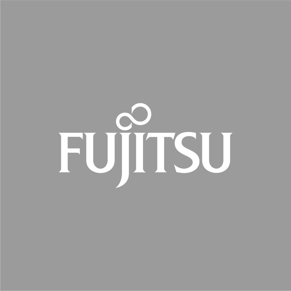 Colin Ng, HR Manager, Fujitsu (Asia)