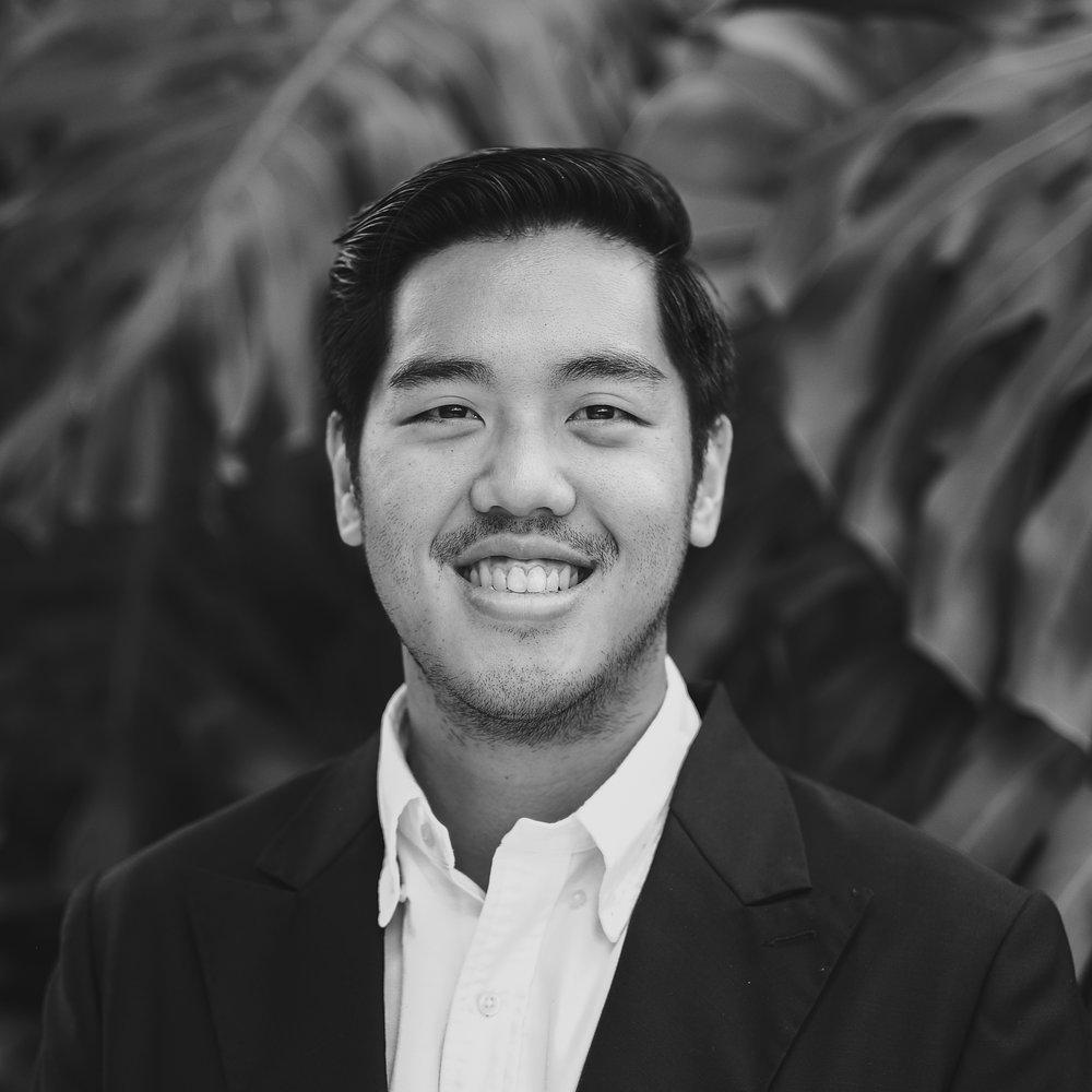 Director, International Business  Joel Cheng    View Profile