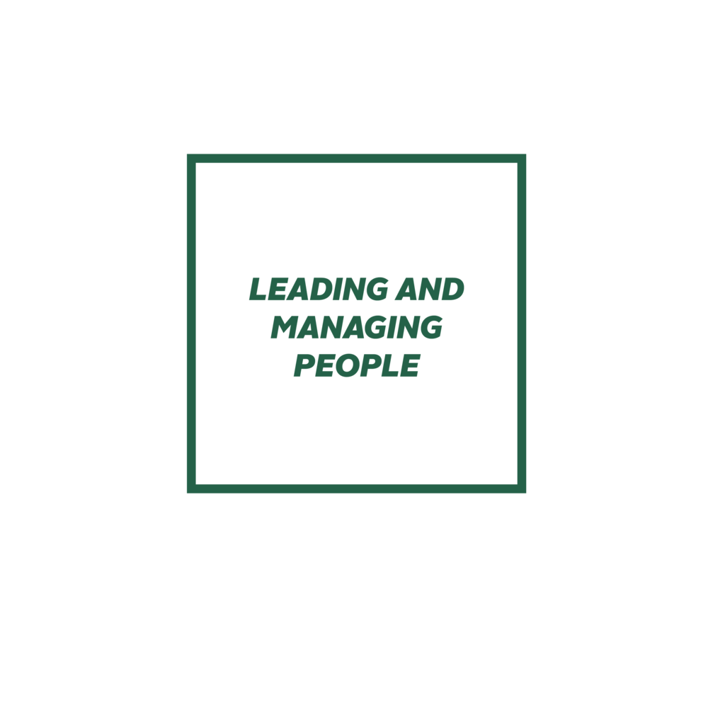 Leading and Managing People is a milestone development program with four modules: Leading Self, Managing Power Relations, Developing Peer and Staff Relations and Building Capabilities.   people development, behavioural change, sustainable solutions, develop, decision makers, increased productivity, positive social change, cultural change, comprehensive approach, participatory approach employee development plan, employee development goals, employee development programs, importance of training and development, development opportunities at work, importance of employee development, development opportunities for employees, people development training, developing others leadership, developing self and others in the workplace, total employee development, employee development specialist, employee personal development plan, employee development programs examples, developing self and others examples, employee training and development, developmental opportunities in the workplace
