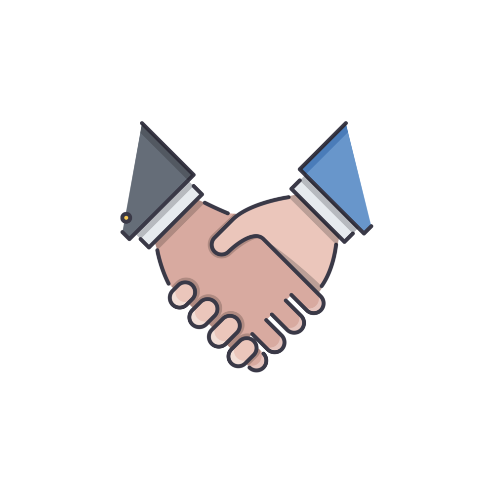 Handshake-01.png