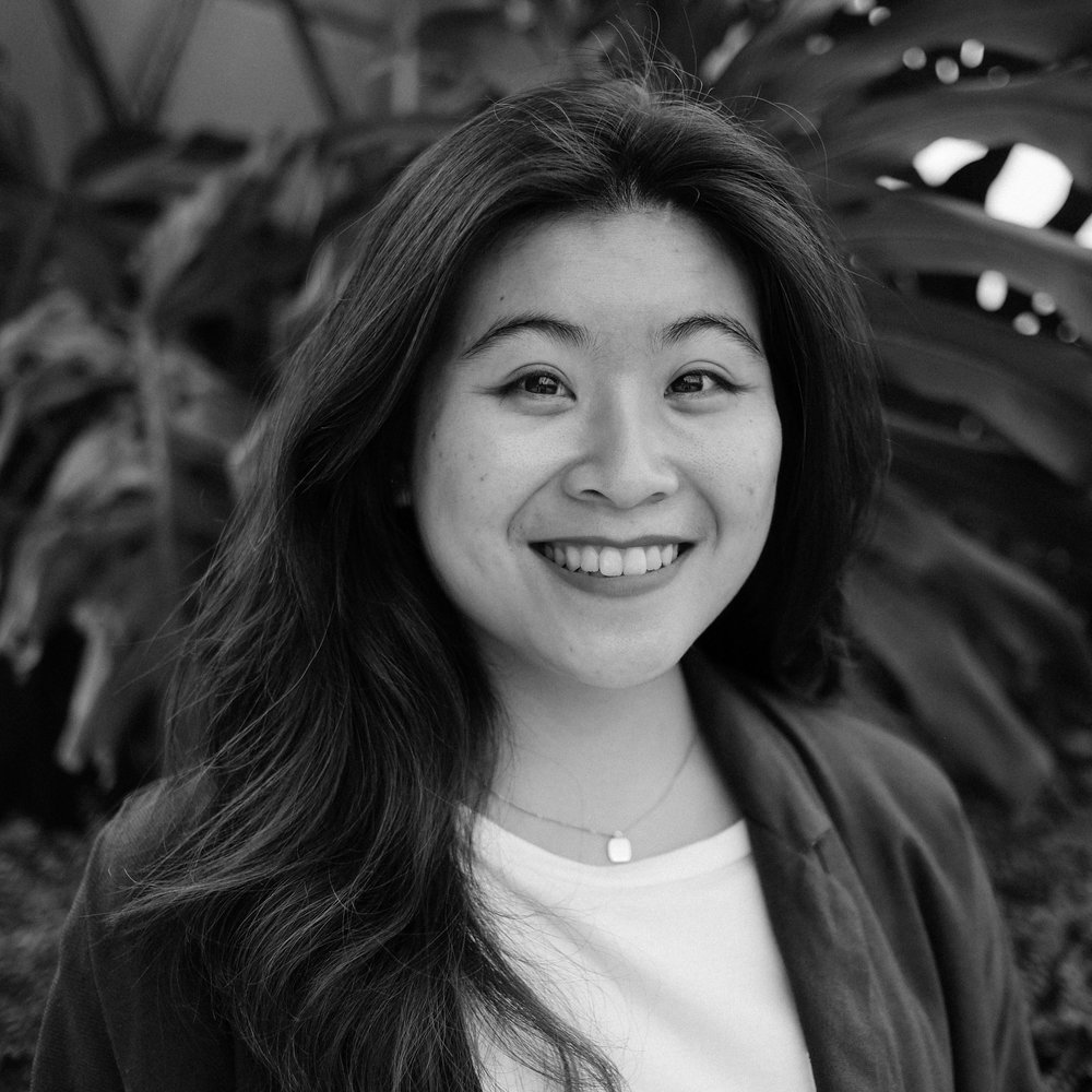 Research, Development & Innovation Executive     BETHANY LEE   VIEW PROFILE