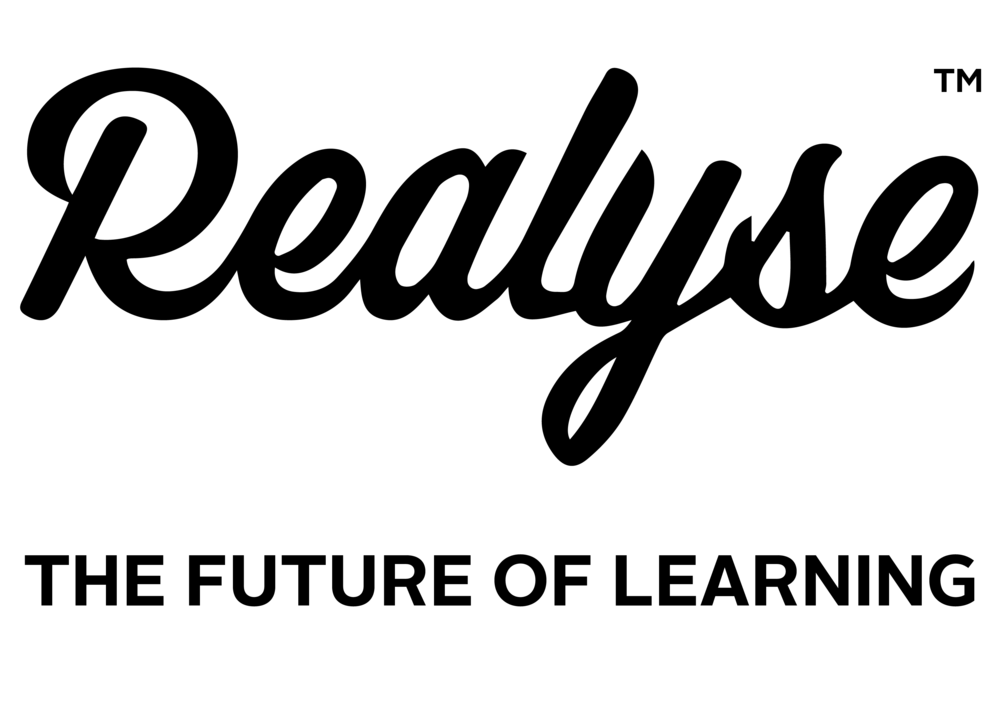 Realyse_logo_with Tagline.png