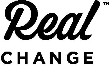 Real_change_Logo-02.png