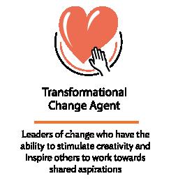 RealChange-Framework-07.png