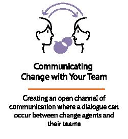 RealChange-Framework-02.png
