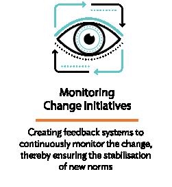 RealChange-Framework-08.png